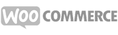 logo shopware