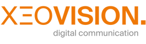 xeovision - digital communication